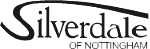 Logo of Silverdale Tours